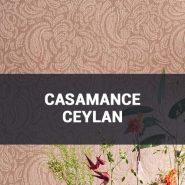 Обои Casamance Ceylan фото