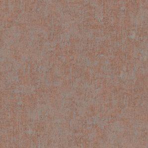 Обои Casamance Copper 73440917 фото
