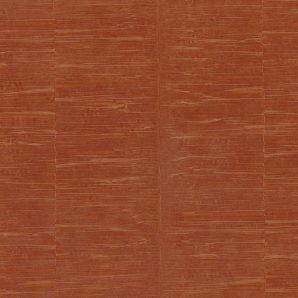 Обои Casamance Copper 73450549 фото