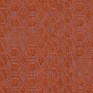 Обои Casamance Copper 73470465 фото