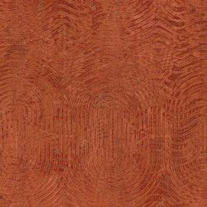 Обои Casamance Copper 73480577 фото