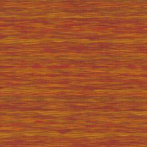 Обои Casamance Craft 70210638 фото