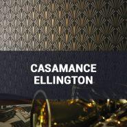 Обои Casamance Ellington фото