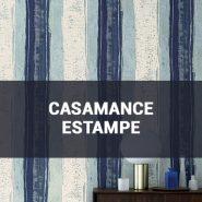 Обои Casamance Estampe фото