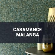 Обои Casamance Malanga фото