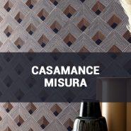 Обои Casamance Misura фото