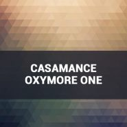 Обои Casamance Oxymore One фото