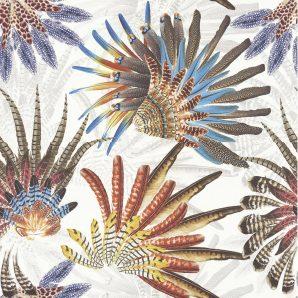 Обои Casamance Oxymore Three 73370175 фото