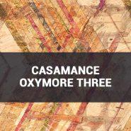 Обои Casamance Oxymore Three каталог