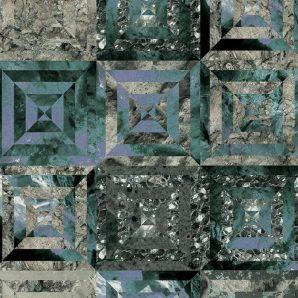 Обои Casamance Oxymore Two 77500284 фото