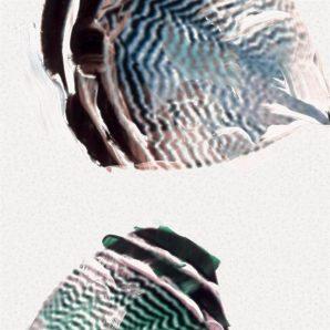 Обои Casamance Oxymore Two 77580117 фото