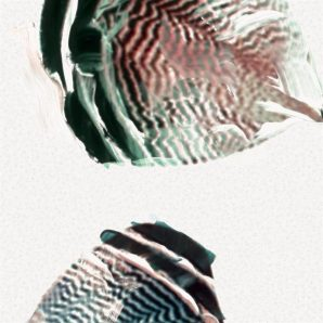Обои Casamance Oxymore Two 77580279 фото