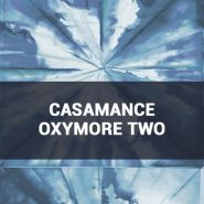 Обои Casamance Oxymore Two каталог