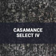 Обои Casamance Select IV фото
