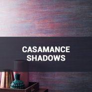 Обои Casamance Shadows фото