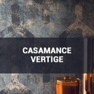 Обои Casamance Vertige каталог