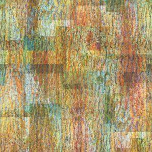 Панно Casamance Oxymore Three 77802213 фото