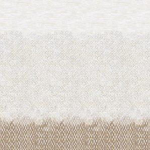 Панно Casamance Vertige 73670171 фото