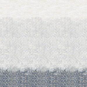 Панно Casamance Vertige 73670273 фото