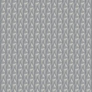 Обои AS Creation Karl Lagerfeld 37844-3 фото