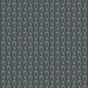 Обои AS Creation Karl Lagerfeld 37844-4 фото