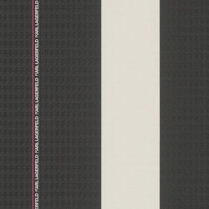Обои AS Creation Karl Lagerfeld 37848-2 фото