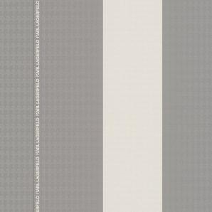 Обои AS Creation Karl Lagerfeld 37848-5 фото