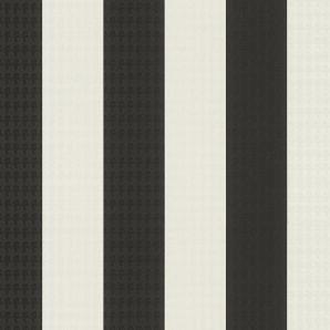 Обои AS Creation Karl Lagerfeld 37849-2 фото