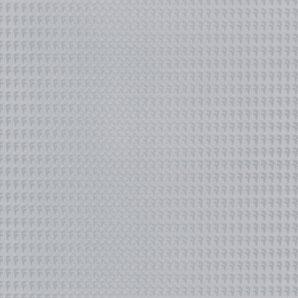 Обои AS Creation Karl Lagerfeld 37850-5 фото