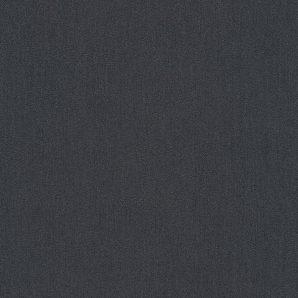 Обои AS Creation Karl Lagerfeld 37885-9 фото