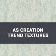 Обои AS Creation Trend Textures фото