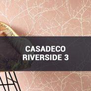 Обои Casadeco Riverside 3 каталог