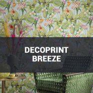 Обои Decoprint Breeze фото