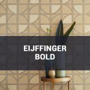Обои Eijffinger Bold фото