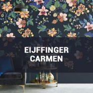 Обои Eijffinger Carmen фото