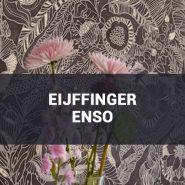Обои Eijffinger Enso фото