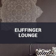 Обои Eijffinger Lounge фото