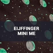 Обои Eijffinger Mini Me фото