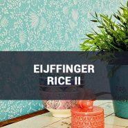 Обои Eijffinger Rice II фото