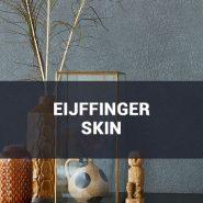 Обои Eijffinger Skin фото
