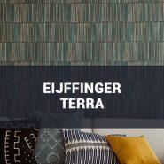 Обои Eijffinger Terra фото