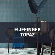 Обои Eijffinger Topaz фото