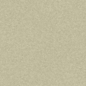 Обои Grandeco Vizantia 158401 фото