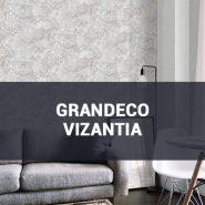 Обои Grandeco Vizantia фото