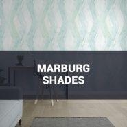 Обои Marburg Shades фото