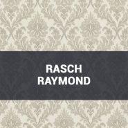 Обои Rasch Raymond фото