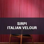 Обои Sirpi Italian Velour фото