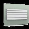 Декоративная 3D панель Orac Decor W111 Bar фото (1)