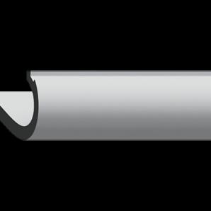Многофункциональный профиль Европласт 1.50.710 Flex фото