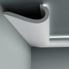 Многофункциональный профиль Европласт 1.50.710 Flex фото (1)